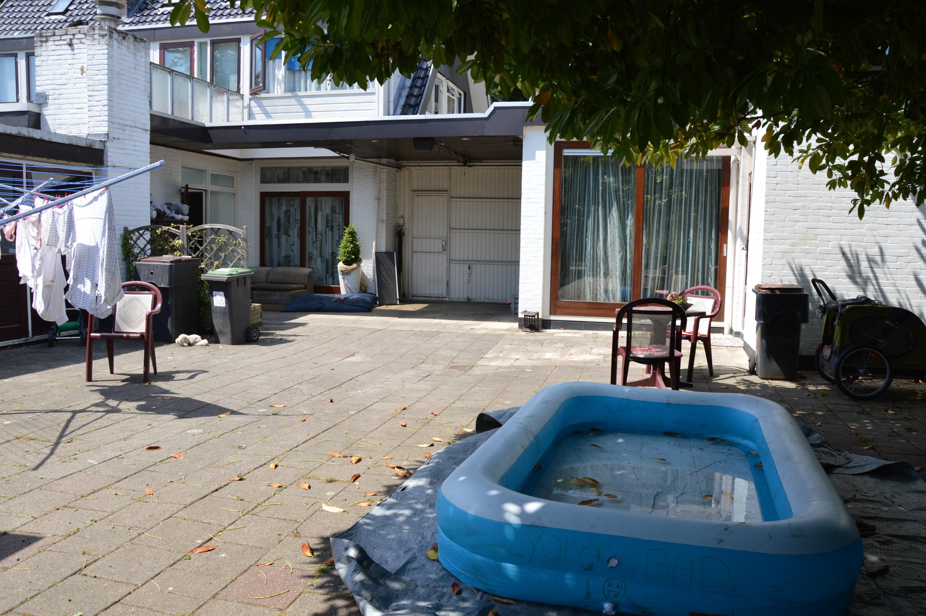 huis en tuin 003