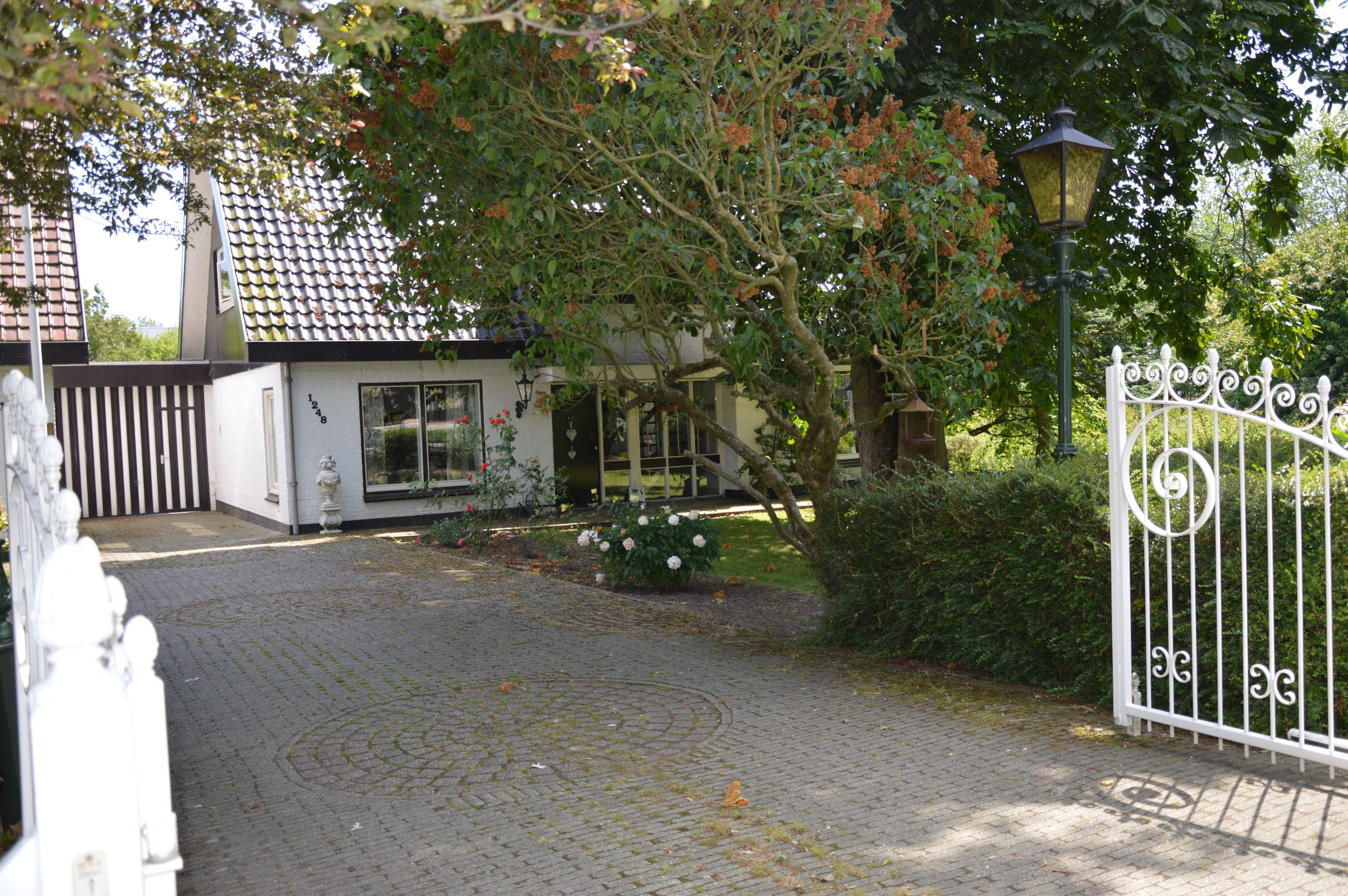 huis en tuin 004